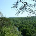 Harpeth River Overlook 3