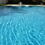 Photo de Atalaya Park Golf Hotel and Resort