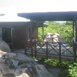 Photo of Guavaberry Spring Bay Vacation Homes