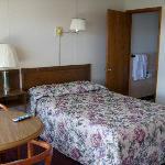 Room single