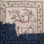 Mosaics, Heraclea Lyncestis