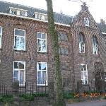 Tulip Inn Apartments - Hilversum