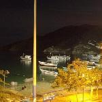 Foto de La Ballena Azul Hotel