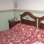 doublebed