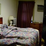 Abbott Hotel