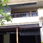 Villa Kechubung
