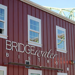 Photo de Bridgewater Bistro