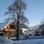 Feldkirch 2