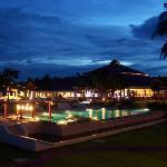 Novotel Resort Chumphon