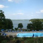 KenLake SRP - Pool and Lake