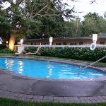 El Bonita~Pool