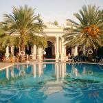 Yetkin Club Hotel Foto