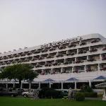 Methavalai Hotel