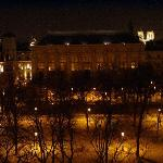 Photo de Hotel Henri IV
