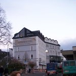 Hotel Weiland Foto