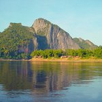 from the mekong