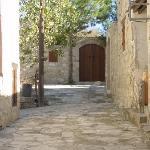 lofou village