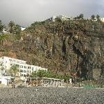 Hotel Ponta da Sol