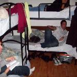 habitación de 12 diminuta por 20 € ¡¡¡¡