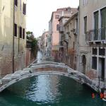 No Parapet  bridge