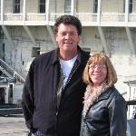 This Is Us At Alcatraz