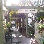 La Paloma Cottages