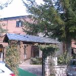Photo of Hotel Il Picchio