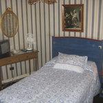 Room 507