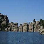 Sylvan Lake