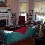 Foto di Katy House Bed and Breakfast