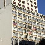 Hotel Excelsior Sao Paulo resmi