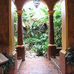 Foto de Hotel Casa Mexicana