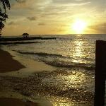 Fantastis Sunsets