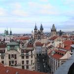 Foto di Prague Golden Age