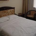 Chambre Ludao Hotel