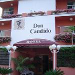 Don Candido Foto