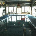 Depot pool