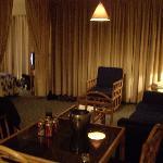 Altamira Suites Foto