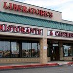 Liberatore's Ristorante & Catering