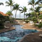 Maui Beach Vacation Club Foto