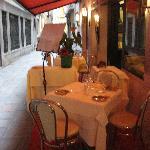 Foto de Residenza le Quattro Stagioni