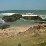 bentotha srilanka