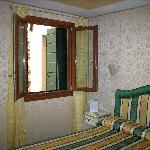 Photo of Albergo alla Campana