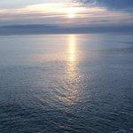 Sunrise Newopport