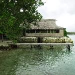 Maravagi Resort Foto