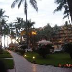 Villa DeL Mar 3