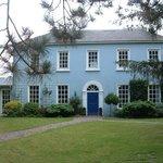 Foto de Blairscove House