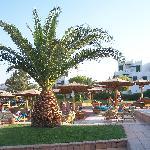 Sofitel Hurghada