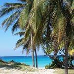 VRA Beach