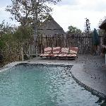 Photo of Royal Legend Safari Lodge & Spa